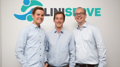 Cliniserve Team