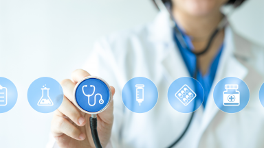 Blogpost Health Startups