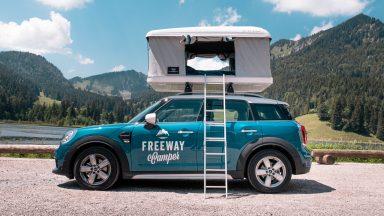 Headerbild Blogpost FreewayCamper