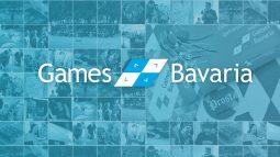 Header Blogpost Games/Bavaria