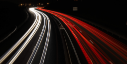 Header Blogpost Mobility Startups