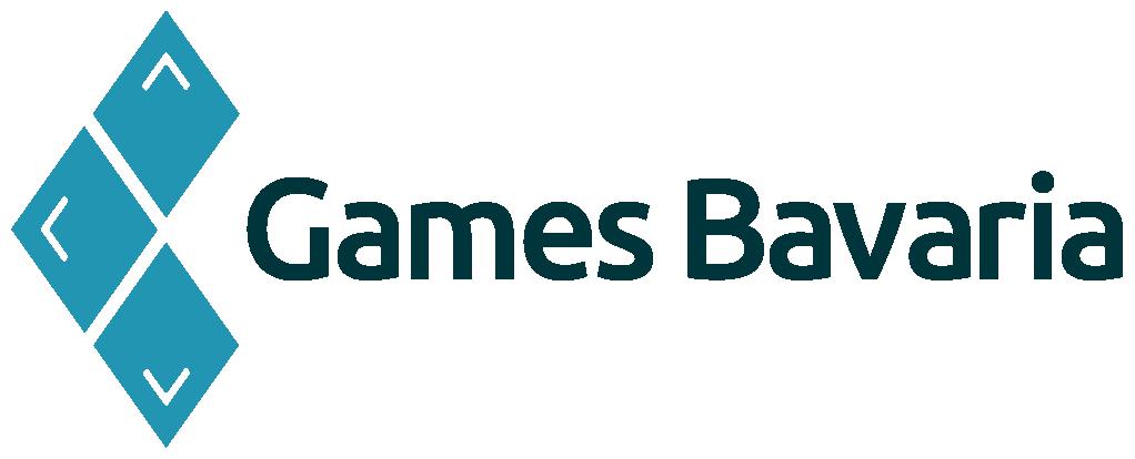 Logo Games/Bavaria
