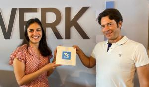 Header Blogpost Partnerschaft TK