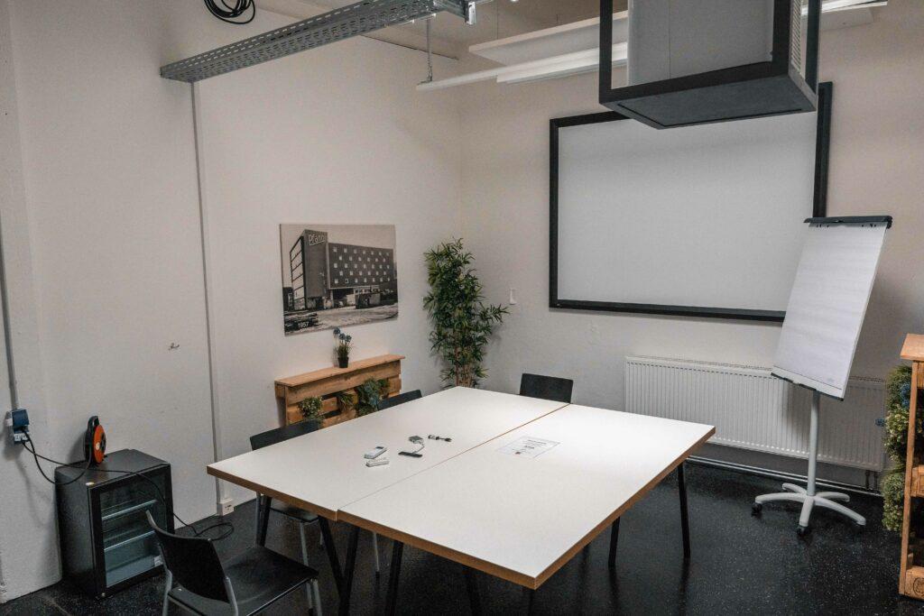 Bild Meetingraum2
