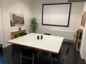 Meetingraum 2