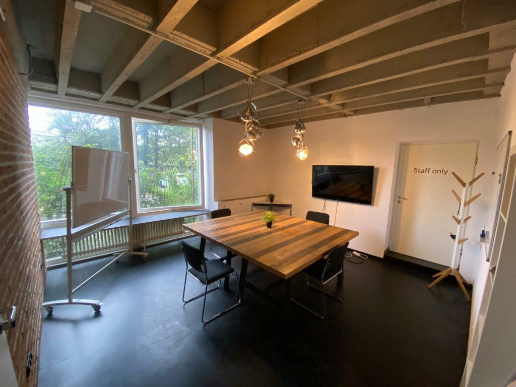 Meetingraum 3
