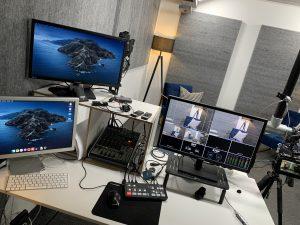 WERK1 Studio