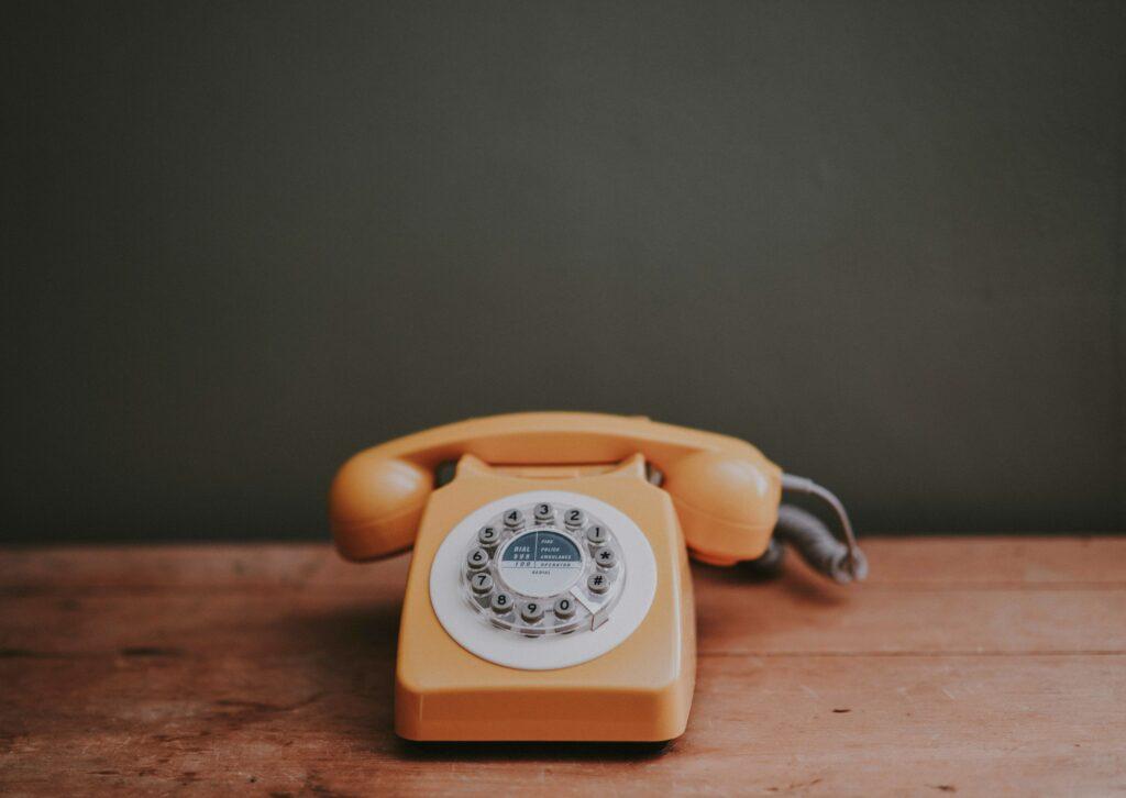 Header Interne Kommunikation