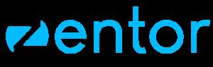 Logo Zentor