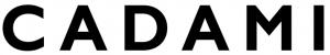 Logo Cadami