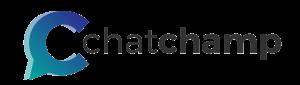 Logo Chatchamp