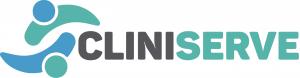 Logo Cliniserve