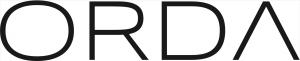 Logo ORDA