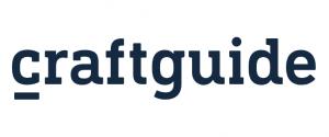 Logo craftguide