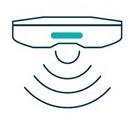 Logo Startup2