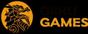 Logo Giiku Games