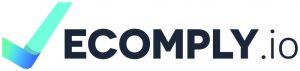 Logo ecomply