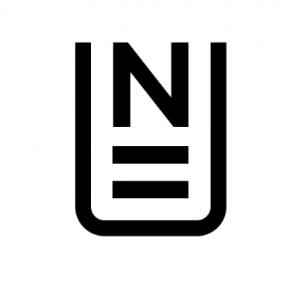 Logo NUII