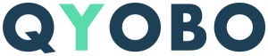 Logo QYOBO