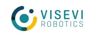 Logo Visevi Robotics