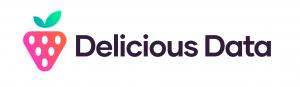 Logo Delicious Data
