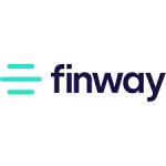 Logo finway