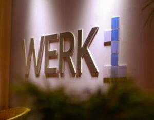 WERK1 Background 2
