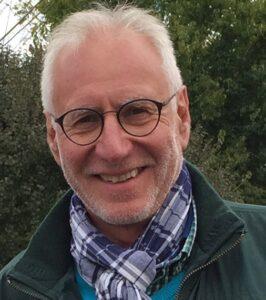 Georg Mentoring