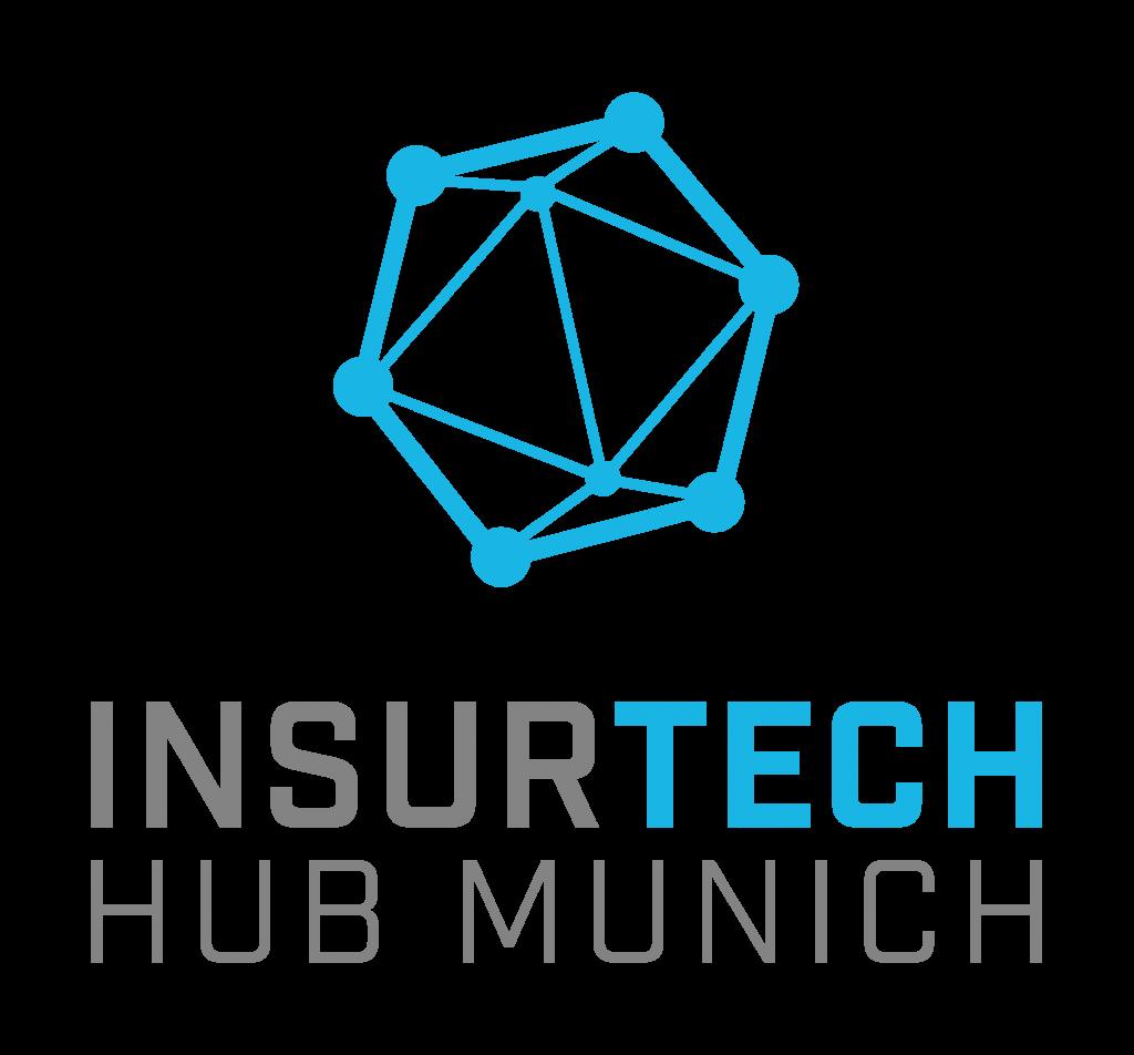 ITHM Logo