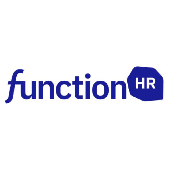 functionHR Logo