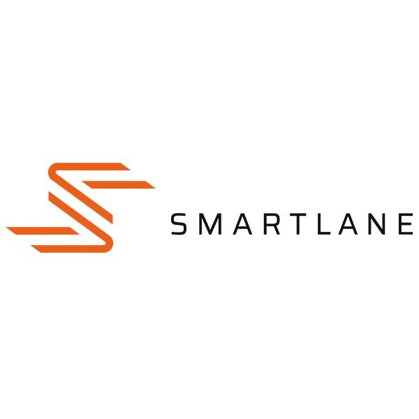 Smartlane Logo