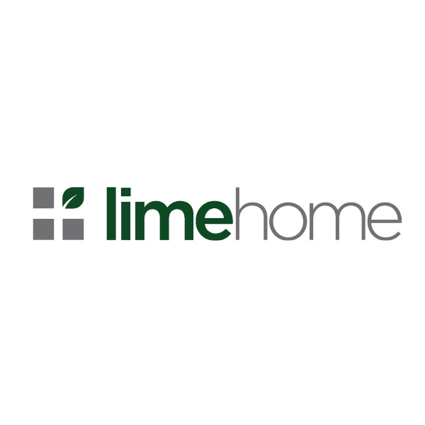 Alumni Startup Limehome Logo