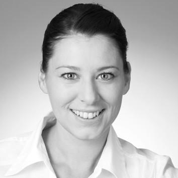 Sabrina Ennich - WERK1