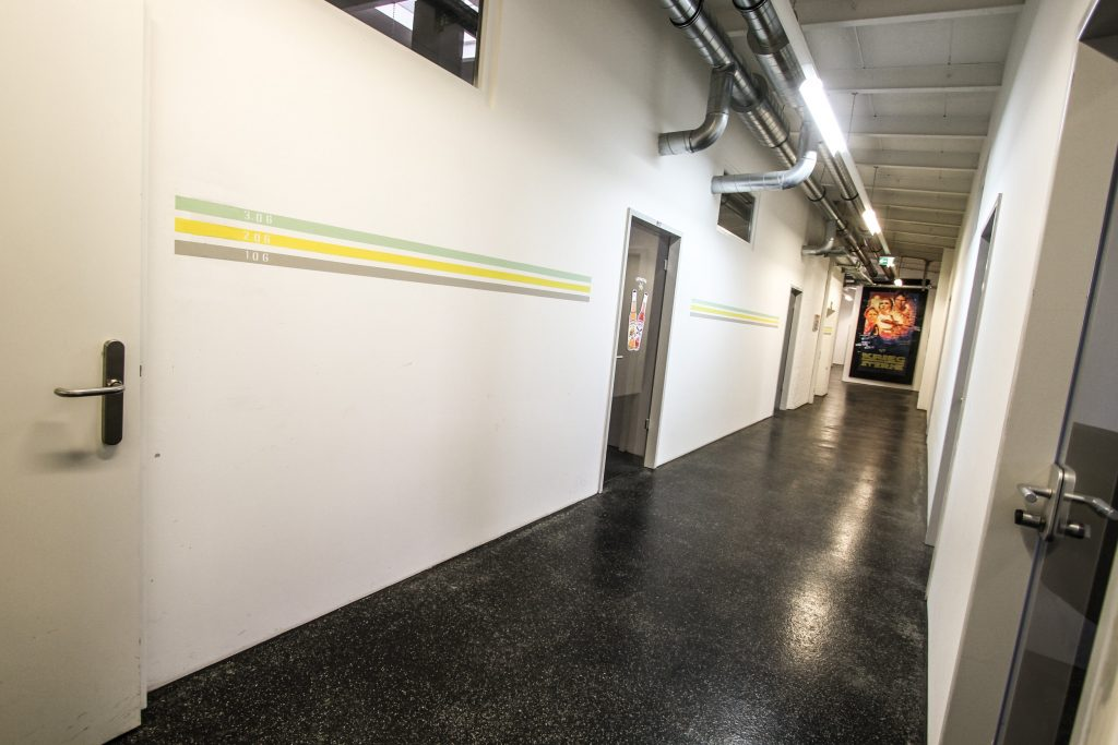 Offices - Gallery