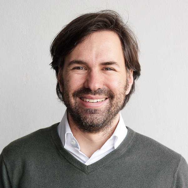 Florian Schmeindl - WERK1 - Smartlane