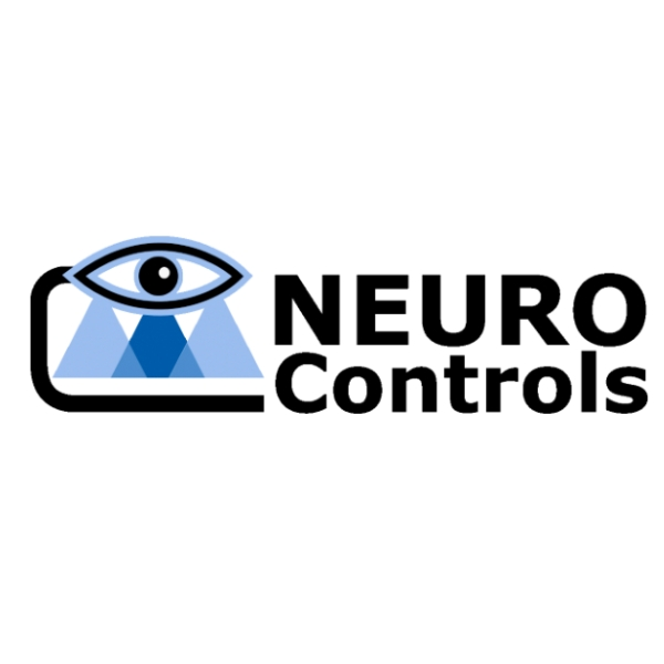 WERK1 - Resident - NeuroControls - Logo