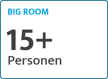 WERK1 - Big Room - Tag