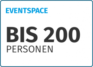 Tag - Eventspace