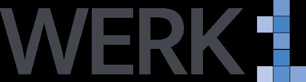 WERK1 Logo