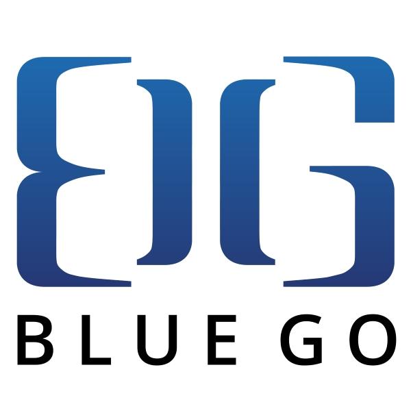 WERK1 - Resident - Blue Fo - Logo