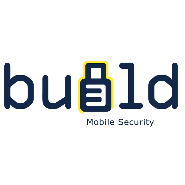 WERK1 - Resident - Build38 - Logo