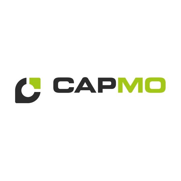 WERK1 - Resident - CAPMO - Logo