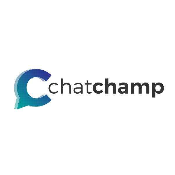 WERK1 - Resident - chatchamp - Logo