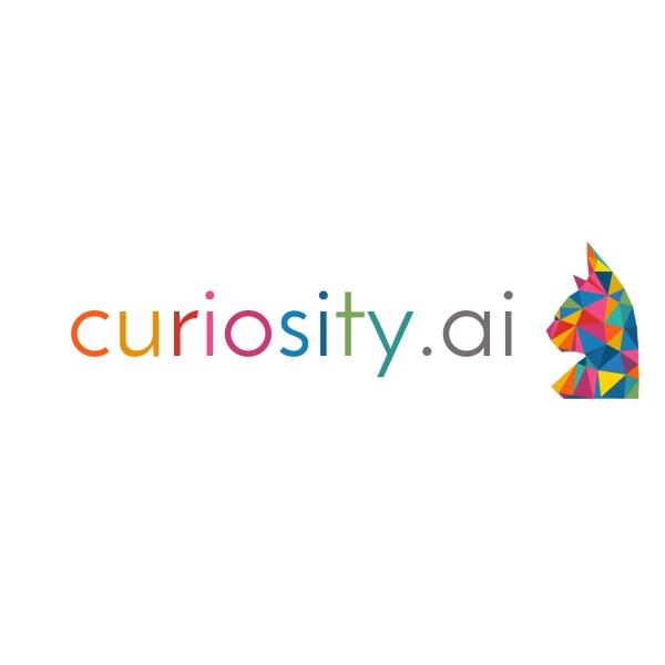 WERK1 - Resident - curiosity.ai - Logo