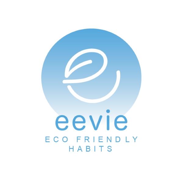 WERK1 - Alumni - Eevie - Logo