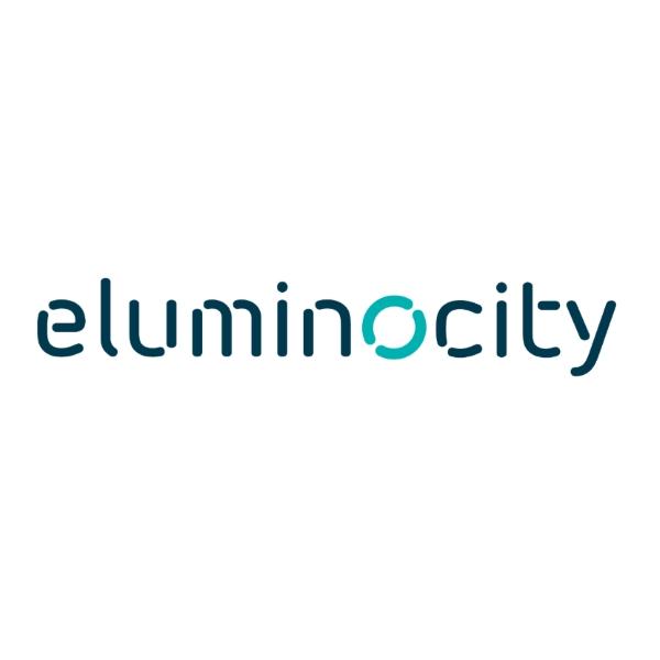 WERK1 - Resident - eluminocity - Logo