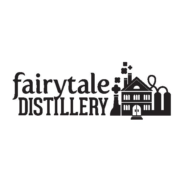 WERK1 - Alumni - Fairytale Distillery - Logo