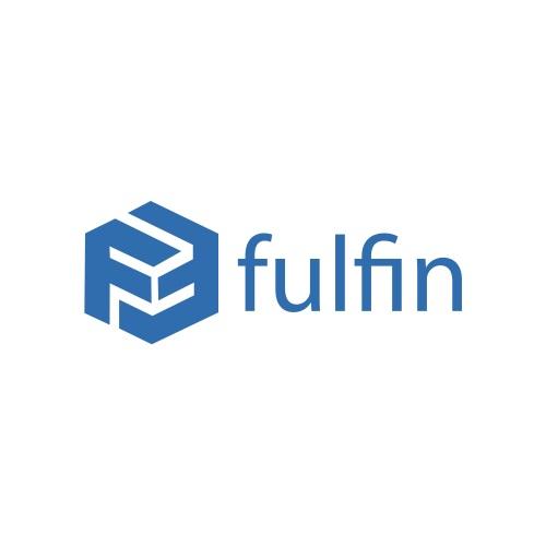 WERK1 - Resident - fulfin - Logo
