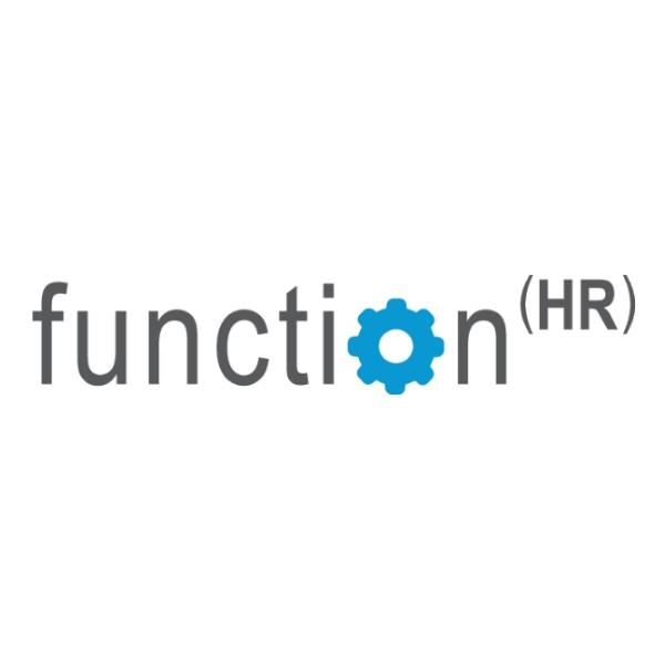 WERK1 - Resident - function - Logo