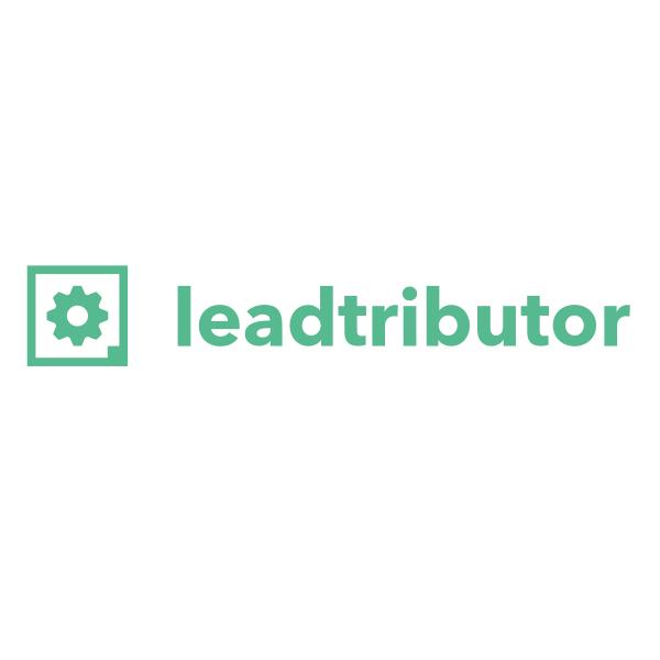 WERK1 - Resident - leadtributor - Logo